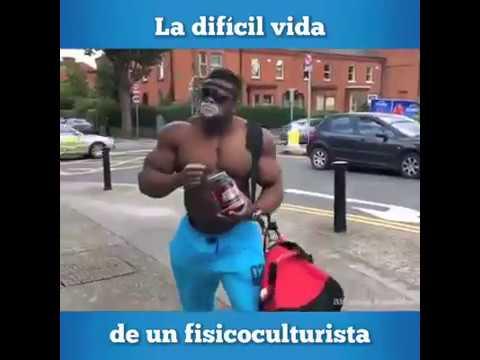 Mamado INTENSO !!