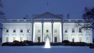 White House 'Threat' vs. Bob Woodward