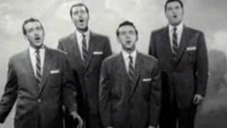 The Statesmen Quartet - Where No One Stands Alone