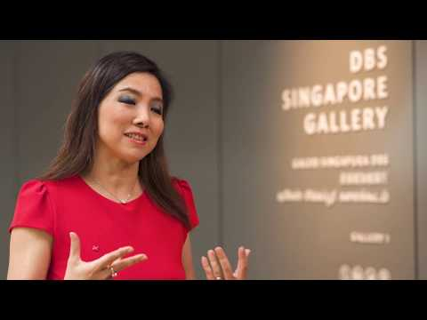 DBS Private Bank (Full-Length) Bloomberg Sooner Than You Think 2018