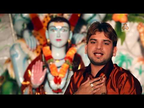 Ik Wari Gufa Vichhon Bol (इक वारी गुफा विच्चों बोल) Singer: Sunny Doshi | Music : Vicky Doshi