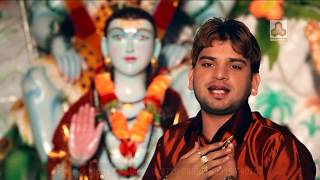 Ik Wari Gufa Vichhon Bol (इक वारी गुफा विच्चों बोल) Singer: Sunny Doshi   Music : Vicky Doshi
