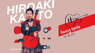 Hiroaki Kato (feat. Noe Letto) - Ruang Rindu 加藤ひろあき 検索動画 22