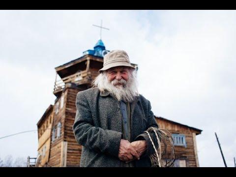 Продаётся КФХ, обзор хозяйства Александра Денисовича Любимова