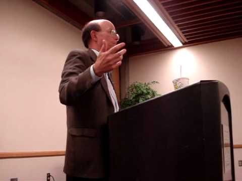 RSU Guest Speaker: Richard Becker | Party for Socialism and Liberation(PSL) [3/7]