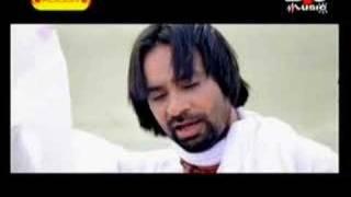 babbu mann - kinara--@&im.mbrk@yahoo