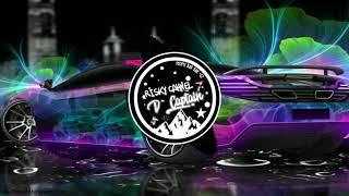 Download DJ Play For me Versi angklung Gamelan Remix Terbaru Slow Full bass2019