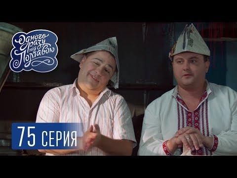 Слуга народа (2015, сериал, 2 сезона) — КиноПоиск