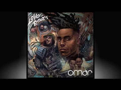 OMAR - Feeds my mind (feat. Floacist).