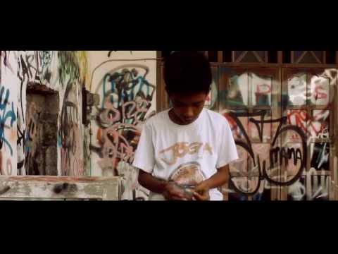 Film Pendek - INDONESIA MASIH SUBUH