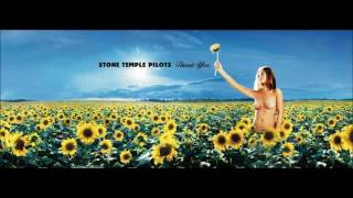 """Stone Temple Pilots - """"All In The Suit That You Wear"""""""