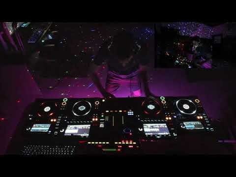 DJ Zwackery's House of Fun Season 2 Episode 56