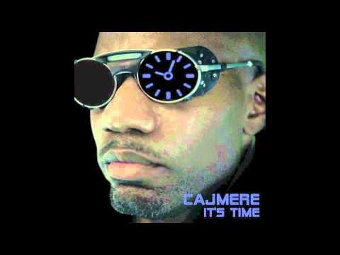 Cajmere feat. Dajae - Brighter Days feat. Dajae
