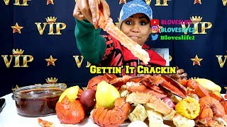 seafood-boil-feast