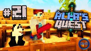Minecraft - Ali-A