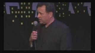 New York Arab American Comedy Festival (1/4)