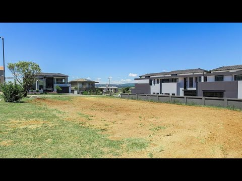 728 m² Land for sale in Gauteng | Johannesburg | Johannesburg South | Aspen Hills  |