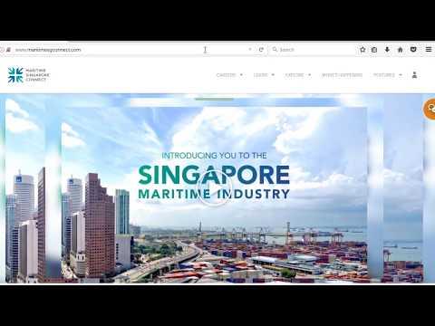 Visit The MSC Website
