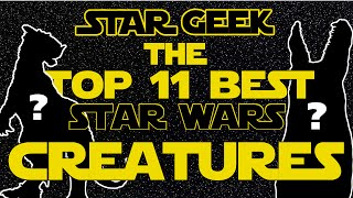 star wars top 10