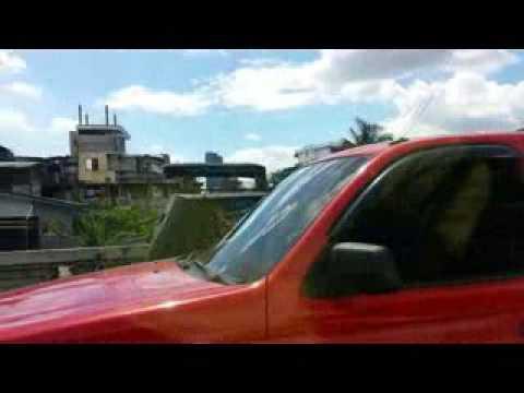 Quiapo Manila esteros 61916