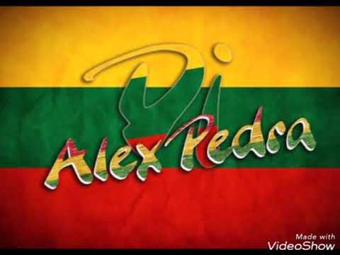 Aner - Remember Reggae Remix