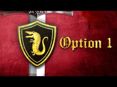 Option One vs Schimán  Bármerre megyünk Akciós sütike mix