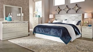Dreamur Collection (B351) by Ashley Signature Design