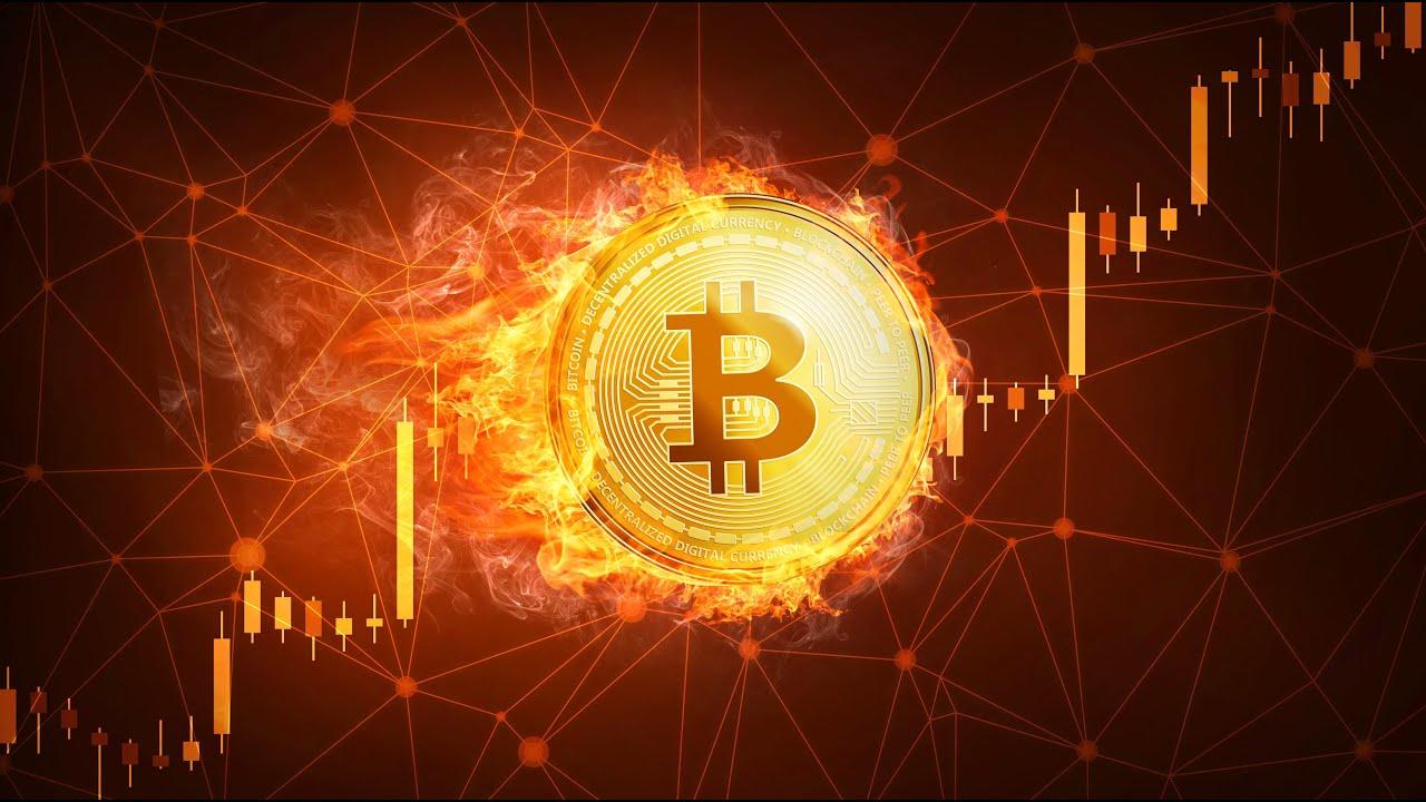 Keanu reeves crypto