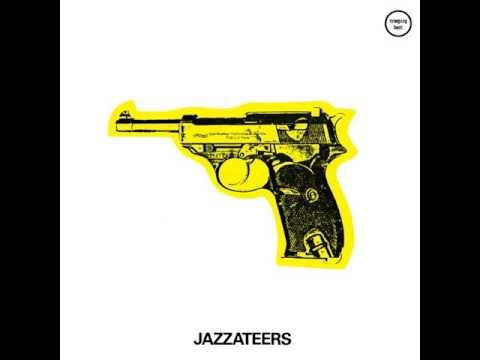 Jazzateers - Texan