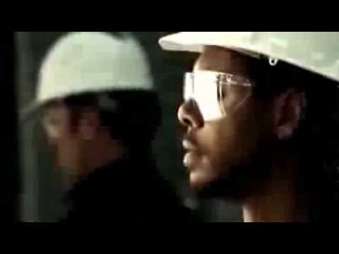 GM's Bankruptcy Commercial (Reinvention - 2009)