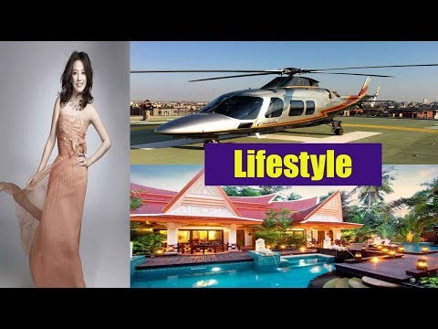 Zhao Wei Net worth,Family,Husband,Salary,House,Cars,Biography,Lifestyle,children ,Pets 2018.