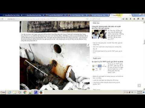Mobile Browser Emulator - Chrome & Firefox