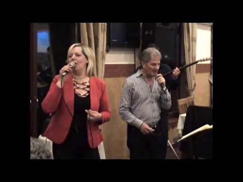 /////  Mira Stojaković  & Brane Savković /////   Nediraj u moje pjesme