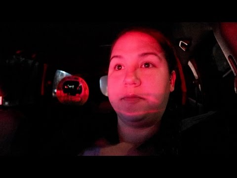 Vlog: *January 16, 2017 ~My First Day Shift As An RN!~