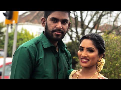 Raj's Wedding Vlog