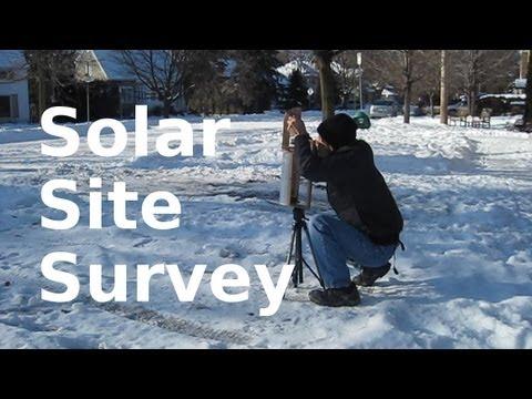 shadow-wars/solar-site-survey-shade-finder-tool