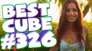 BEST CUBE #326