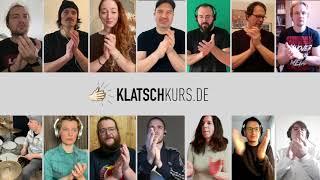 Klatschkurs Collaboration