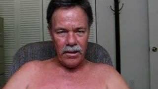Positive sex clip