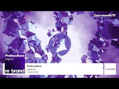 Protoculture - Laguna (Original Mix)