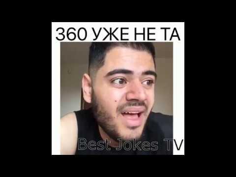 Каграмана | Уже не тот // Rauf & Faik, Егор Крид, Элджей, Тима Белорусских