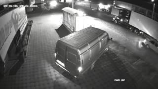 видео RVi-HDC421-T (2.8-12 мм) Видеокамера HDTVI