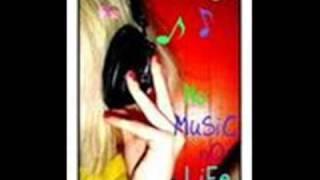 Rico Bernasconi - Love Deep Inside (Djs form Mars Club Remix)