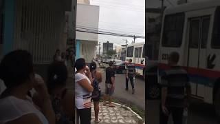 EX-VOCALISTA DA BANDA CAVALEIROS DO FORRÓ ELIZA CLÍVIC MORRE EM ACIDENTE DE TRÂNSITO NO CENTRO...