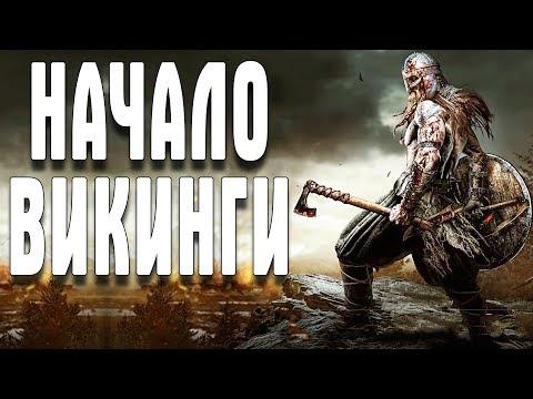 Блогер Belochkina на сайте