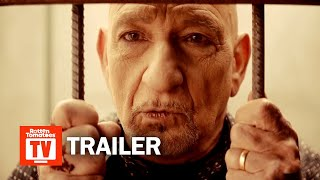 Perpetual Grace, LTD Season 1 Trailer | 'Dysfunctional Family' | Rotten Tomatoes TV