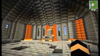 Minecraft WG #061 - (Einfach nur gute Laune) [Deutsch] -HD-