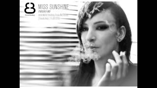 Einmal Podcast 002 Miss Sunshine