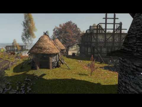 Life is Feudal: Forest Village -- Is It Just a Graphically Superior