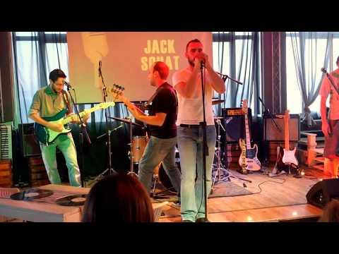 Whisky a Go Go - Live @ Liggia Pub